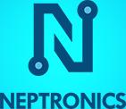 Neptronics