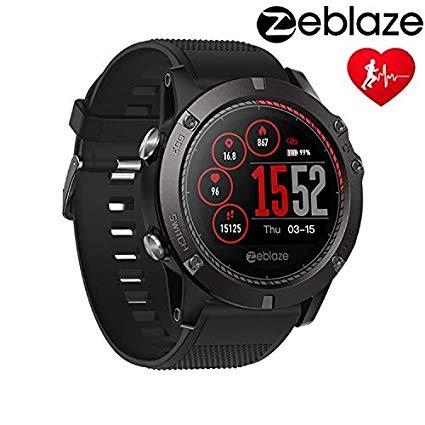 zeblaze-vibe-3-ecg-smartwatch-sportswatch-fitband-fitbit-fitness-kathmandu-nepal