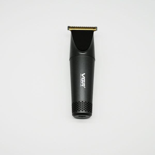 black-premium-quality-hair-trimmer-vgr-090-for-men
